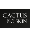 Cactusbioskin