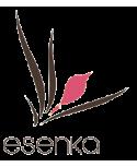 Esenka