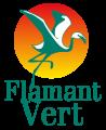 Flamant Vert