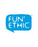 Fun Ethic