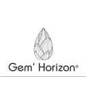Gem'Horizon