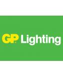 GP Lightning