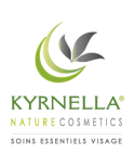 Kyrnella Nature Cosmetics