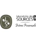 Labo. des Sources