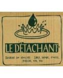 Le Detachant