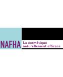 Nafha