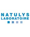 Natulys