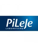 Laboratoire PiLeJe