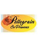 Pellegrain En Provence