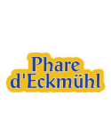 Phare d' Eckmuhl