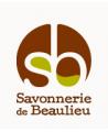 Savonnerie De Beaulieu