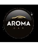 Aroma Car