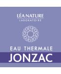 Eau Thermale Jonzac - Laboratoire Léa Nature