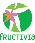 Fructivia