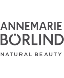 Anne Marie Borlind
