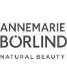 Anne Marie Borlind