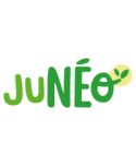 Junéo