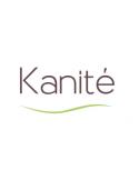 Kanité
