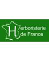 Herboristerie de France