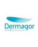 Dermagor Dermatologie