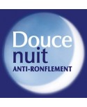 Douce Nuit (P.F.L.H.)